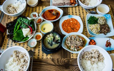 dish-meal-food-lunch-cuisine-asian-food-732908-pxhere.com