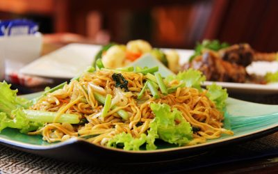 restaurant-dish-meal-food-produce-lunch-698240-pxhere.com
